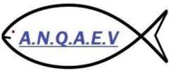 Association Niçoise pour la Qualité de l'Air, de l'Environnement et de la Vie